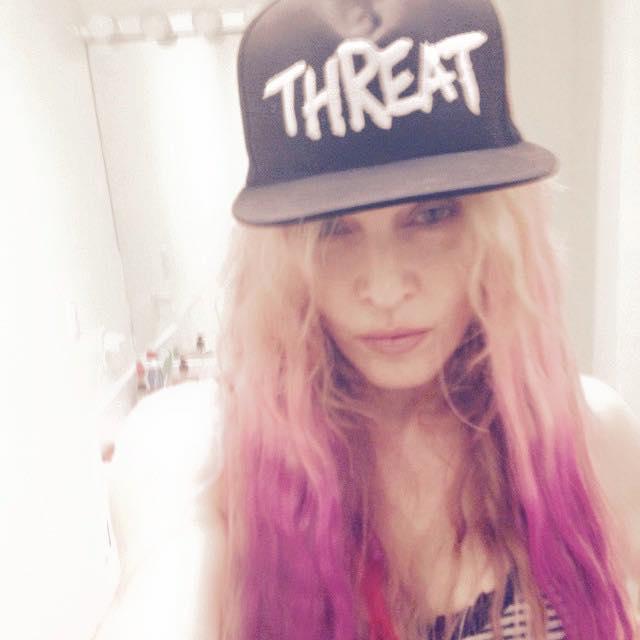 Instagram_pink_hair2