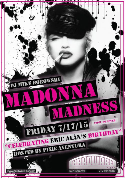 Party_madonnamadness_nyc_news