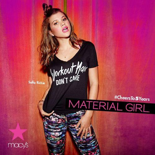 Materialgirlcollection_sofiarichie_news