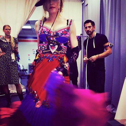 Instagram_rht_costume