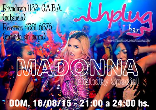 Party_birthday_buenosaires