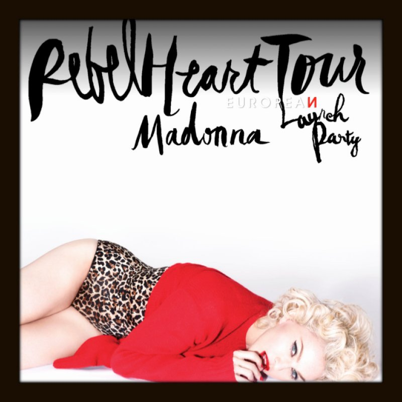 Party_rebelhearttour_london_news