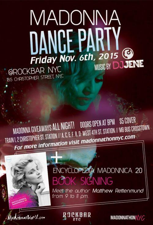 Party_danceparty_newyork_news