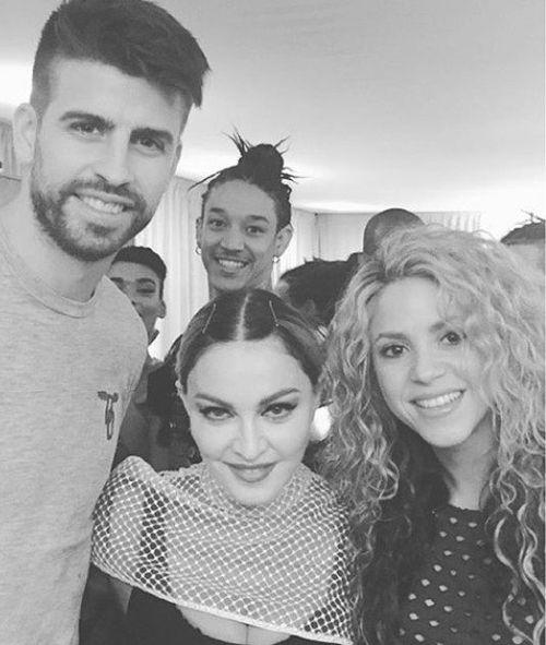 Instagram_barcelona_251115_shakira