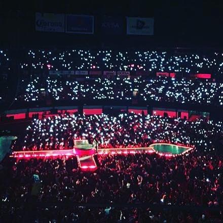 Instagram_mexico1