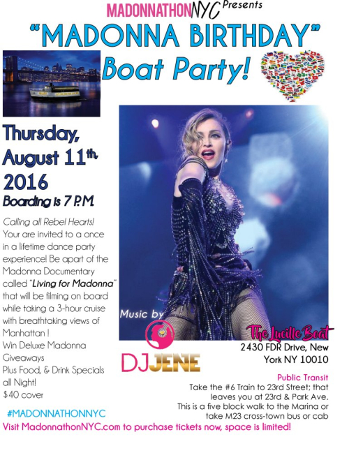 Party_nyc_boat_news