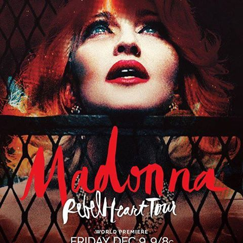 Rebelhearttour_showtime