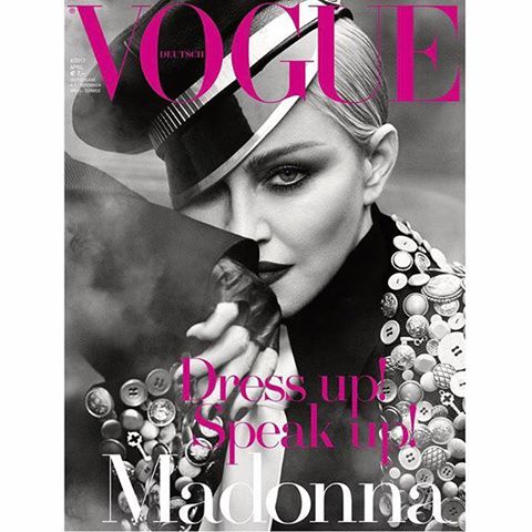 Vogue_german1