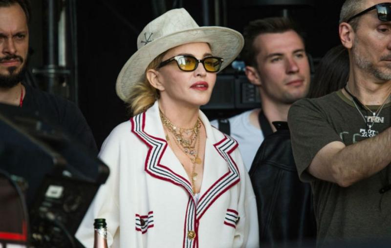Madonna-watched-migos-wireless-920x584