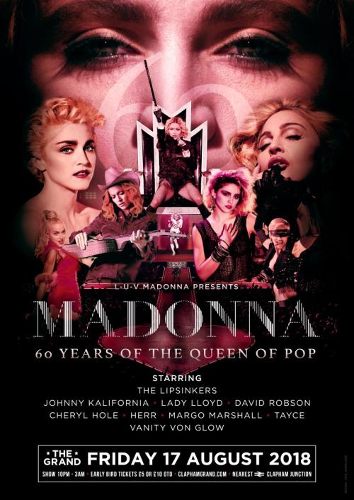 Madonna60_news