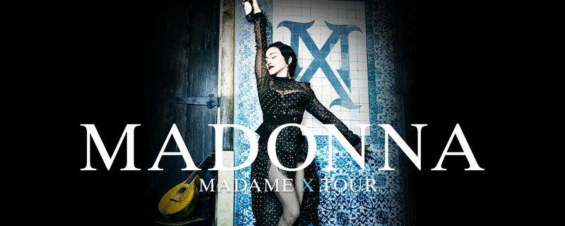 Madamextour