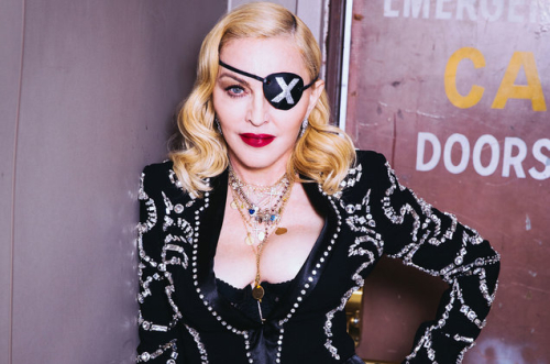 Madonna-01-iHeartRadio-2019-billboard-1548