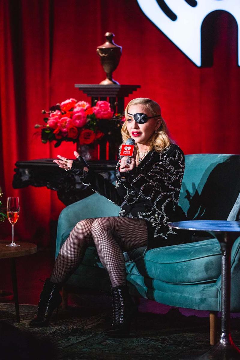 Madonna-iheart_radio-publicity-embed_4-2019