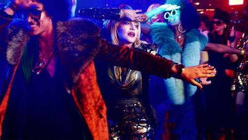 Madonna-god-control-3
