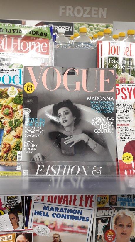 Vogue_0619_tesco