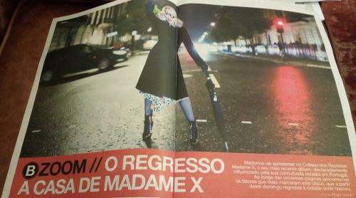 Portugesepress2