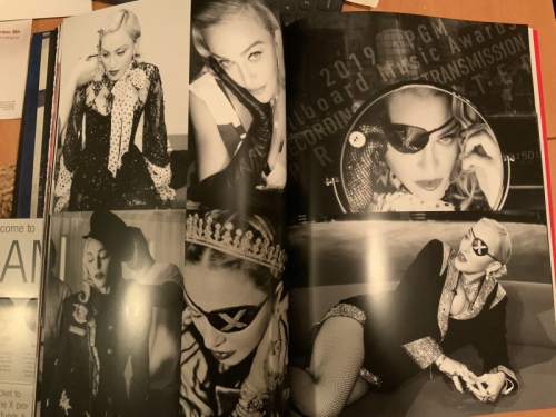 Tourbook6