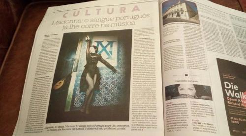 Portugesepress5